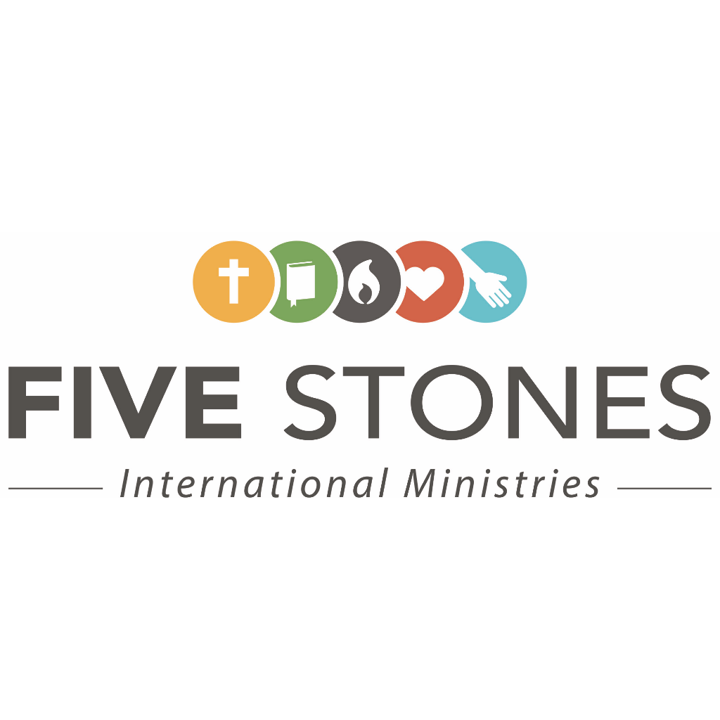 Five Stones International Ministries