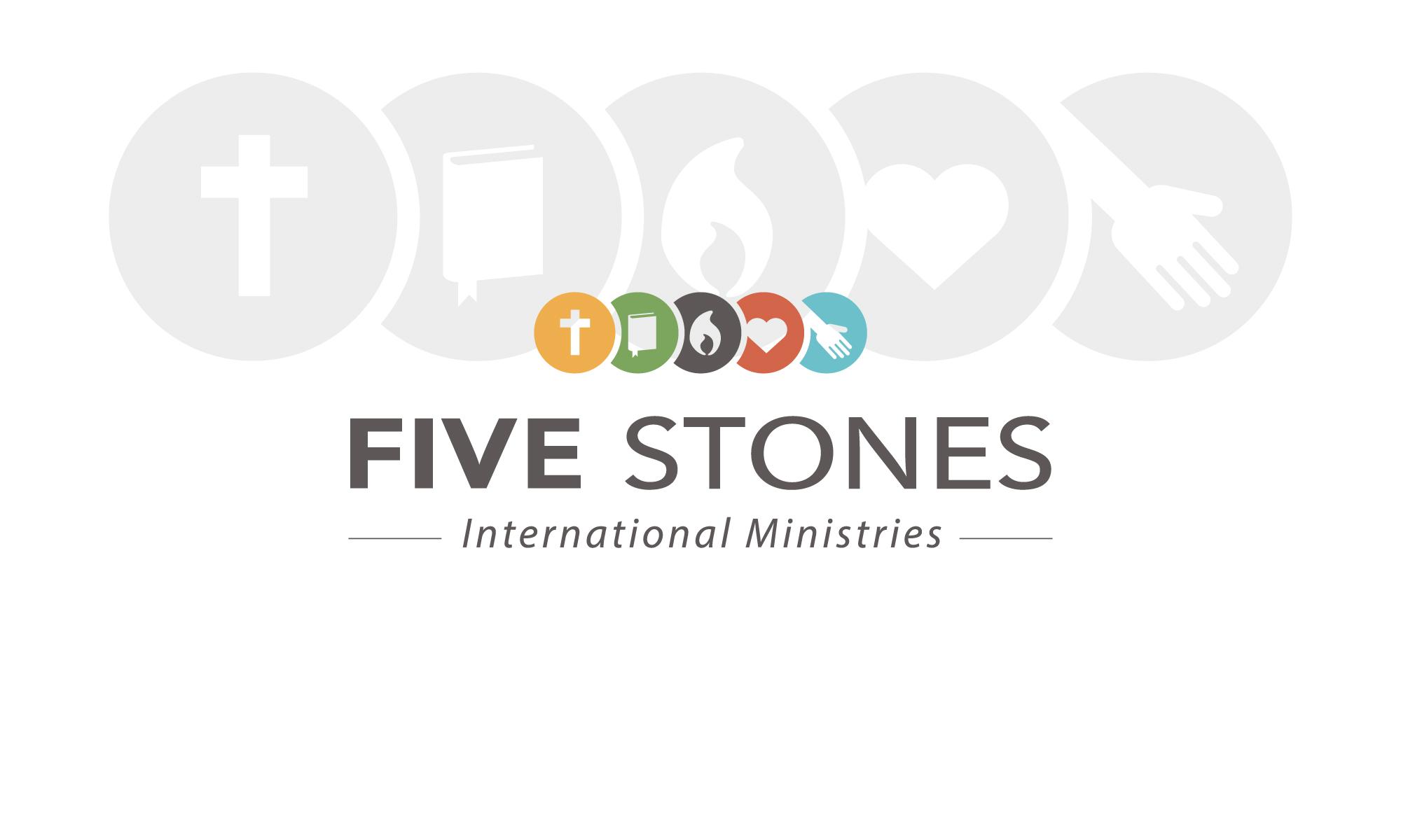 Five Stones International Ministries